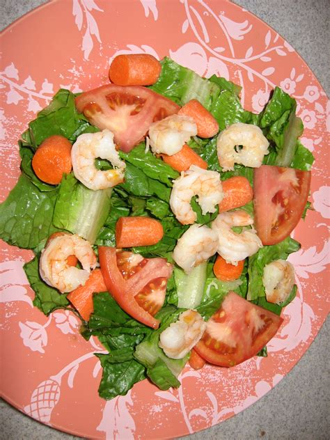 how to make shrimp salad cooking4college cooking for the college student with a voracious appetite and a small pocket