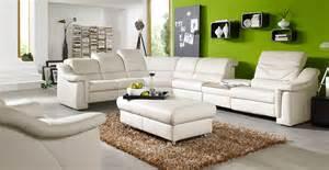 sofa preise himolla polstermöbel bayern polster für menschen 84416 taufkirchen planungsmöglichkeiten