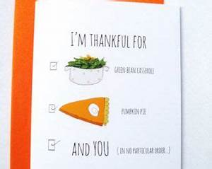 24 best Holiday Cards images on Pinterest