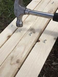 Rankhilfe Holz Selber Bauen : rankhilfe selber bauen holz draht krampen ein st ck arbeit ~ Watch28wear.com Haus und Dekorationen