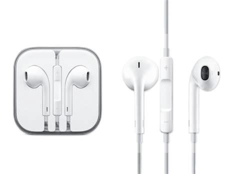 iphone earphones ios how to use iphone earphones in 13 tips