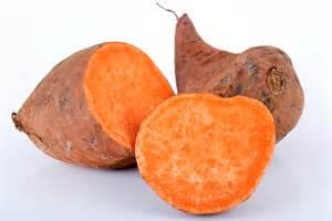 comment se cuisine la patate douce patate douce bienfaits pour la santé des patates douces