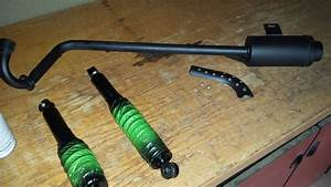 New Project  Gio Mini-hummer 110cc