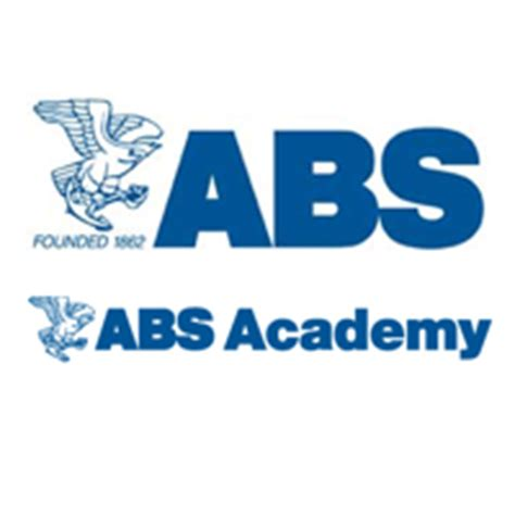 abs bureau of shipping abs academy bureau of shipping