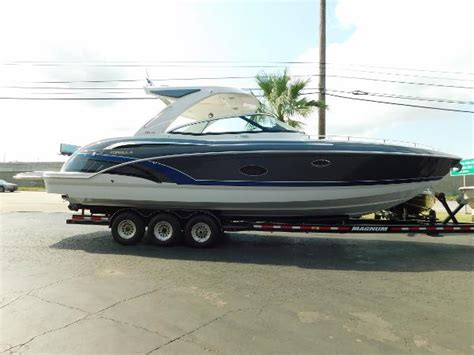 Formula Boats 350 Crossover For Sale by Formula 350 Crossover Bowrider Boats For Sale Boats