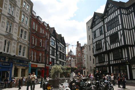 City of York England UK Images