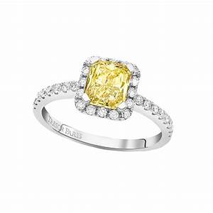 How to choose the perfect engagement ring photo 3 for How to choose a wedding ring