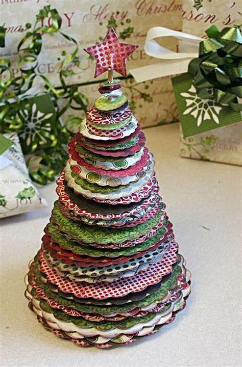 christmas tree lot ideas 30 creative tree decorating ideas hative