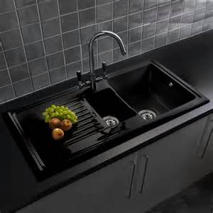 repairing kitchen faucet kitchen sinks buying guides designwalls
