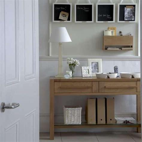 arredare piccoli ingressi arredamento per l ingresso di casa foto 2 40 design mag