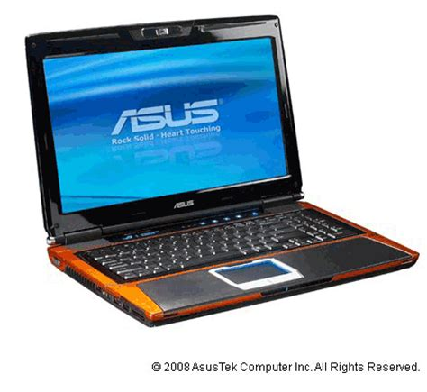 asus gv notebookchecknet external reviews