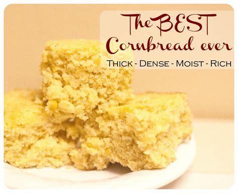 cornbread recipe best cornbread recipe the pinning mama