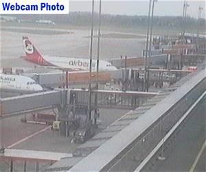 Webcam Airport Hamburg : hamburg flughafen webcam america 39 s best lifechangers ~ Orissabook.com Haus und Dekorationen