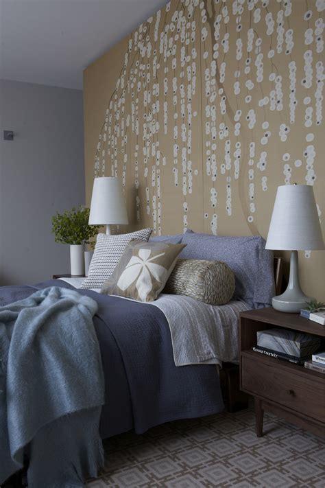 spaces  mix  match pillows furniture wood