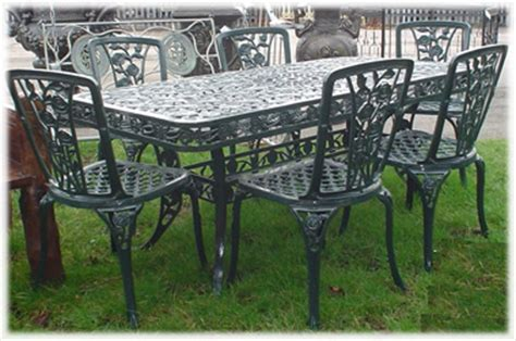 garden furniture a great garden furniture range uk
