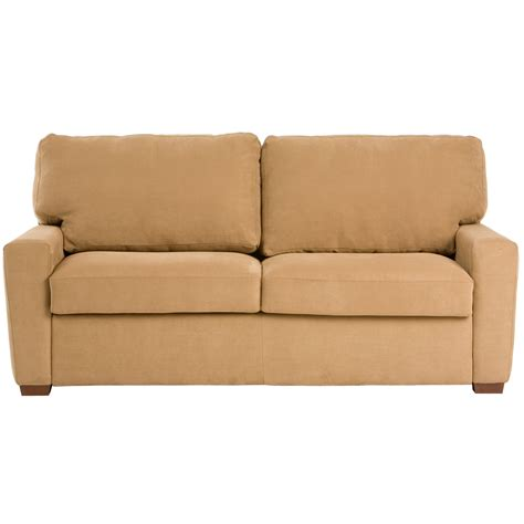 sleeper sofa sofa bed with tempur pedic mattress s3net sectional