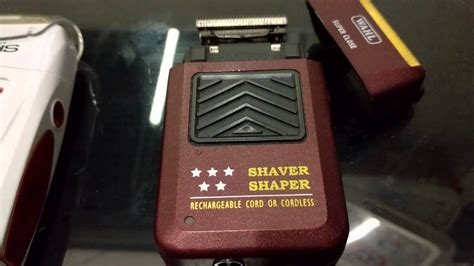 Best Electric Cars On The Market Today by The Five Best Wahl Electric Shavers On The Market Today