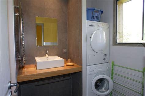 1000 id 233 es sur le th 232 me s 232 che linge sur lave linge machine 192 laver et buanderies