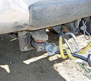 17 Best Images About Trailer Wire On Pinterest