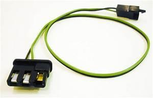1968 Gm Radio Wiring Diagram : 1967 1969 firebird speaker wiring harness front center ~ A.2002-acura-tl-radio.info Haus und Dekorationen