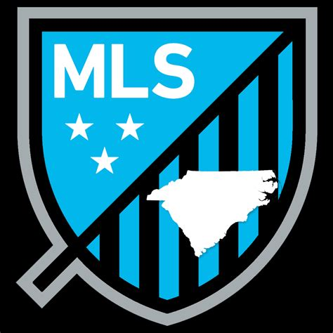 Racing Carolina, our first #MLS4CLT fan-submitted concept