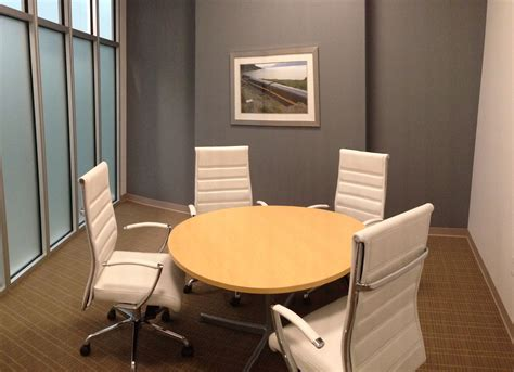 small conference room interior projects cda architects