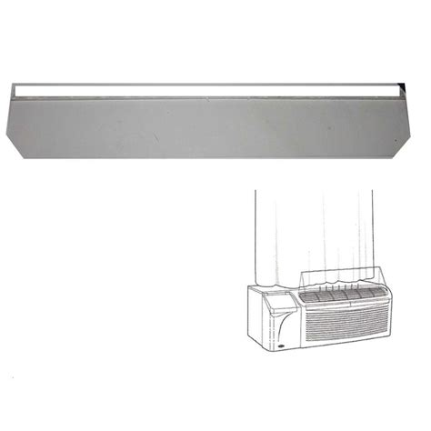 commercial ceiling air vent deflector heat and air deflector hd7 the home depot