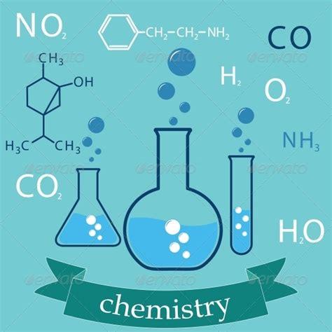 template presentasi kimia viona