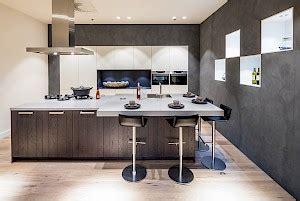Nuva Keukens Someren Eind by Nuva Keukens Keukenspecialist Uit Limburg