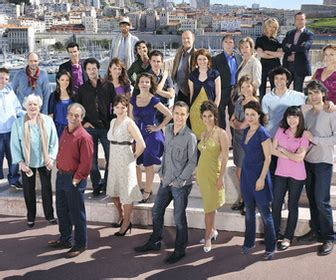 plus belle la vie replay sur france 3