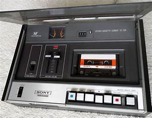 Pin On Vintage Cassette Players