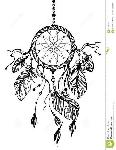 receveur reveur symbole indien indigene traditionnel