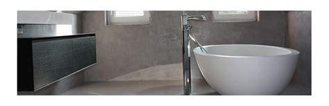 beton cir 233 salle de bain kits tout compris harmony b 233 ton