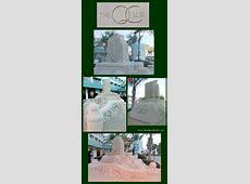 TeamSandtastic sand sculptures Likenesses & Reproductions