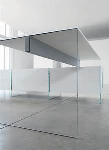 Gallotti Radice : air desk individual desks from gallotti radice architonic ~ Orissabook.com Haus und Dekorationen