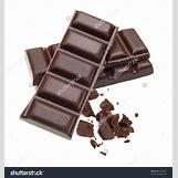 Candy Bar Images Clip Art | 1500 x 1600 jpeg 535kB