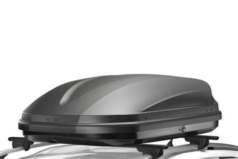 accessoires c4 picasso citroen barre de toit pneu gps