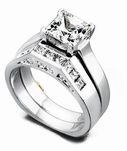 1162 best images about if i say quoti doquot wedding rings With traditional wedding ring sets