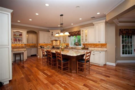 stunning kitchen island ideas  designs