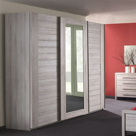 chambre adulte fly armoire chambre fly raliss com