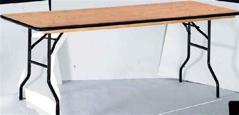 table pliante en bois quot tarragone quot ronde