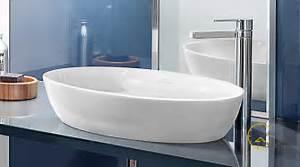 Villeroy Boch Artis : villeroy boch artis praustuvas 61x41cm be specialios ceramic plus dangos ~ Eleganceandgraceweddings.com Haus und Dekorationen
