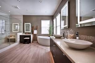 Bathroom Designs Pictures Bathroom Designs 2014 Moi Tres