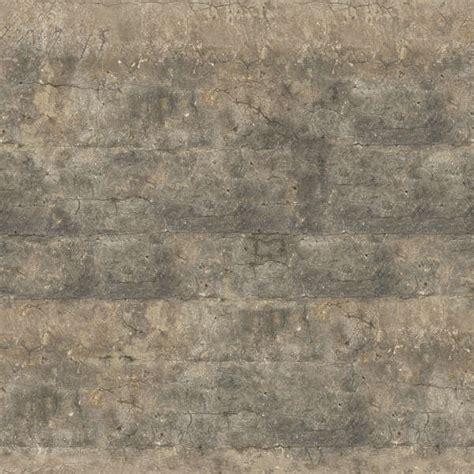 concretebare  background texture concrete bare