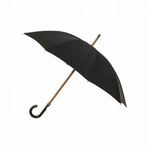 Parapluie Haut De Gamme : maison du parapluie lille ventana blog ~ Melissatoandfro.com Idées de Décoration