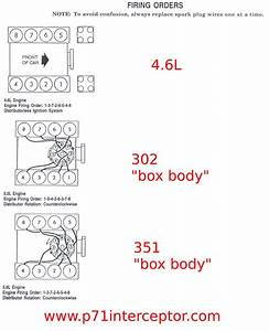 Diagram  Dodge Hemi 5 7 Engine Diagram