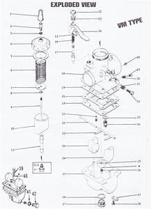 Atvforumet No - Atv - Firehjuling - Quad  U2022 Se Emne