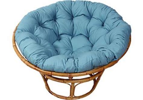 papasan chair replacement cushions chair pads cushions