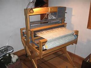 spinmeatale on ravlery posted this loom for sale look With used floor looms for sale