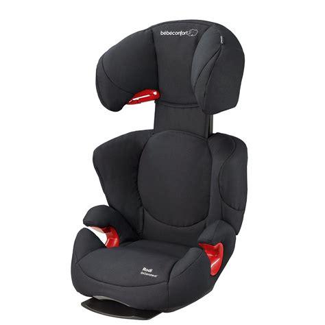 bebe confort siege auto siege auto bebe